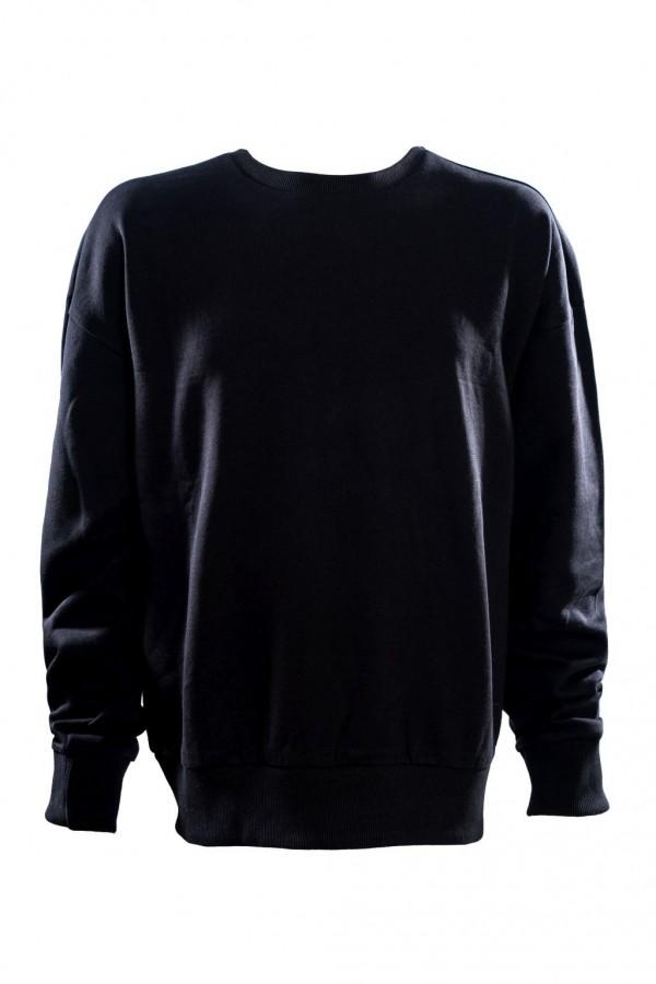 Sweater Urban Black